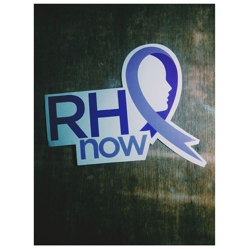 P U R P L E Rhlaw PurpleMovement