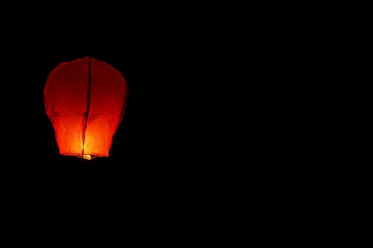 Night Outdoors No People First Eyeem Photo Fire Festival Season Fireworks Fire - Natural Phenomenon Lamp Firelamp Diwali Copy Space Nature