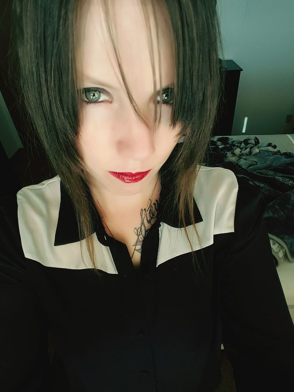 Interview time ;p Job Interview Dolled Up Hello World Selfie ✌ Pretty Girl Beautiful Make Up Pretty Face  Stunning_shots Stunning Beautiful Woman Strong Woman Work Grind