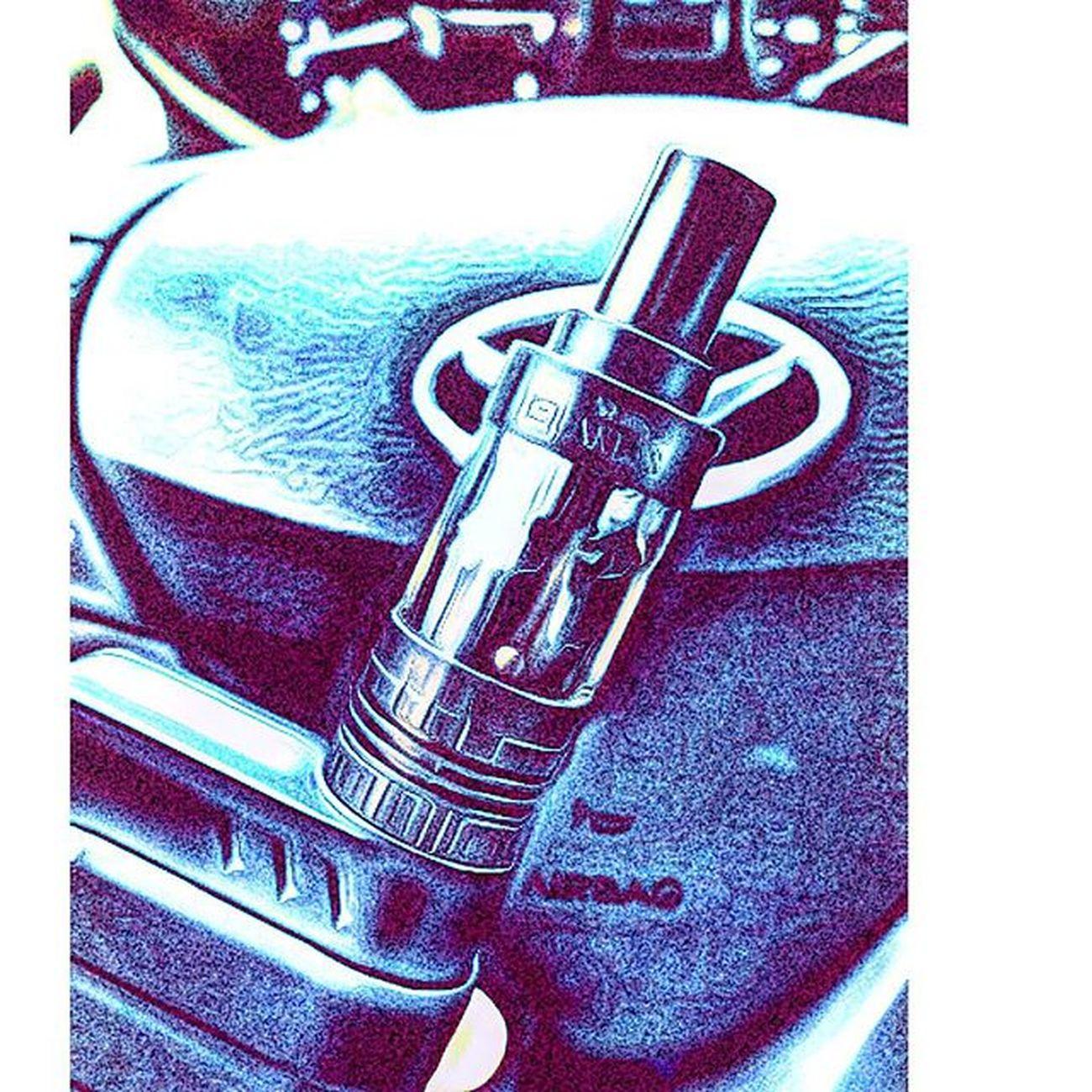 Herkules herkales!!! Vape Boxmod Cloudchaser Ejuice Eliquid Vape4life Puffpuffnopas Beastmod Ipv4 Black Herkules  Variablevoltage Variablewattage Temperaturecontrol 100W AllBlackEverything Vapeporn VapeLife Vapelyfe Vaporfanatics Premiumliquid Vapeme Cloudchasers