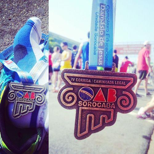 Running Runnersworld Runners Sorocaba Sorocity