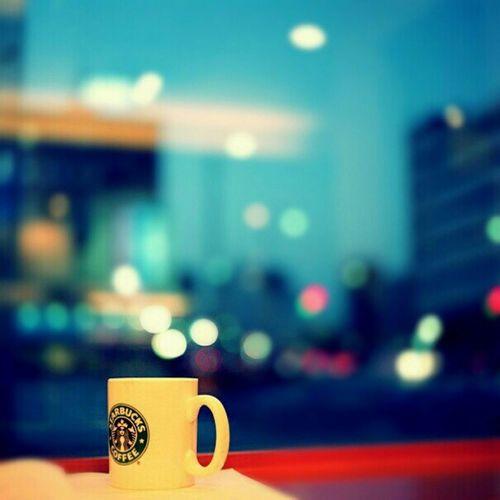 Sky _ Cute Cafe