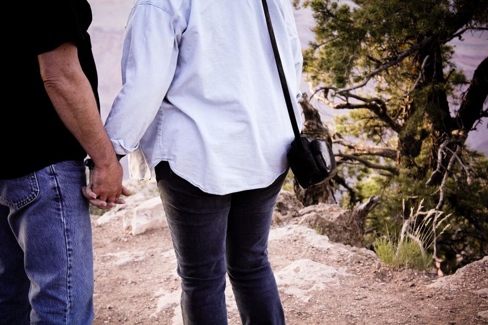 Beautiful stock photos of liebespaar, Bonding, Carrying, Casual Clothing, Couple - Relationship