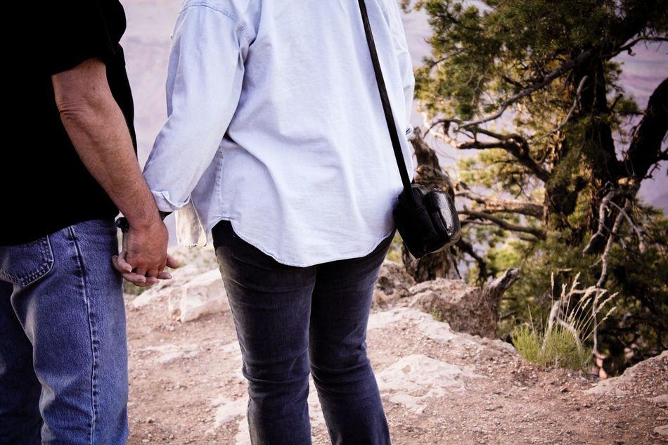 Beautiful stock photos of urlaub, Bonding, Carrying, Casual Clothing, Couple - Relationship