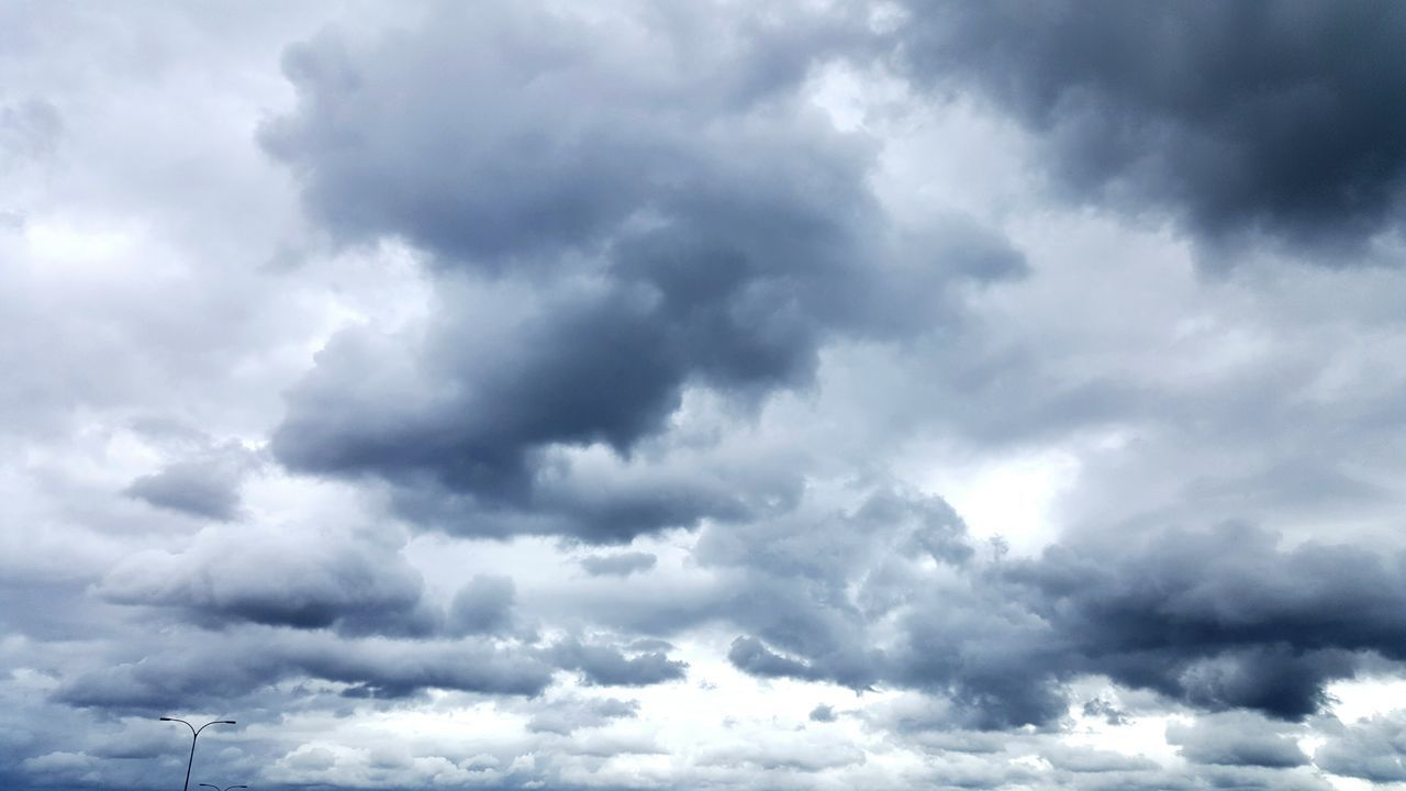 cloud - sky, nature, sky, beauty in nature, weather, scenics, backgrounds, cloudscape, tranquility, sky only, low angle view, no people, day, outdoors, tranquil scene, full frame, storm cloud