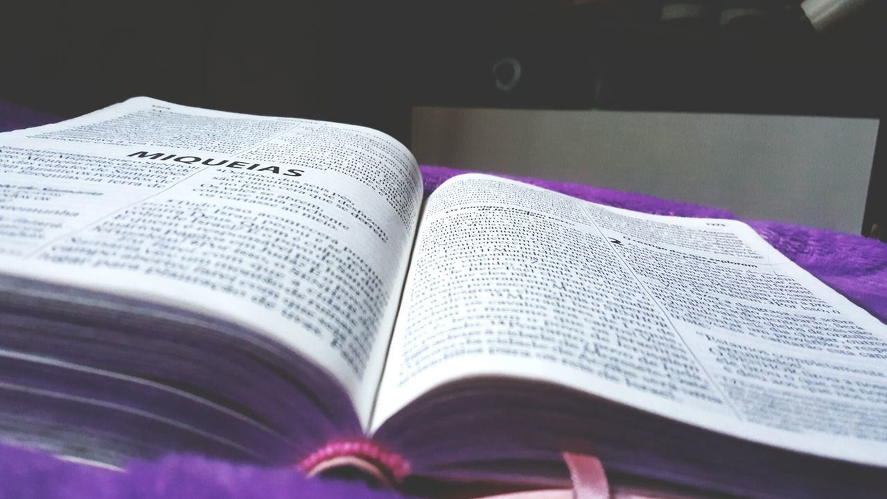 book, open, religion, page, still life, spirituality, education, indoors, text, knowledge, no people, communication, close-up, newspaper, day