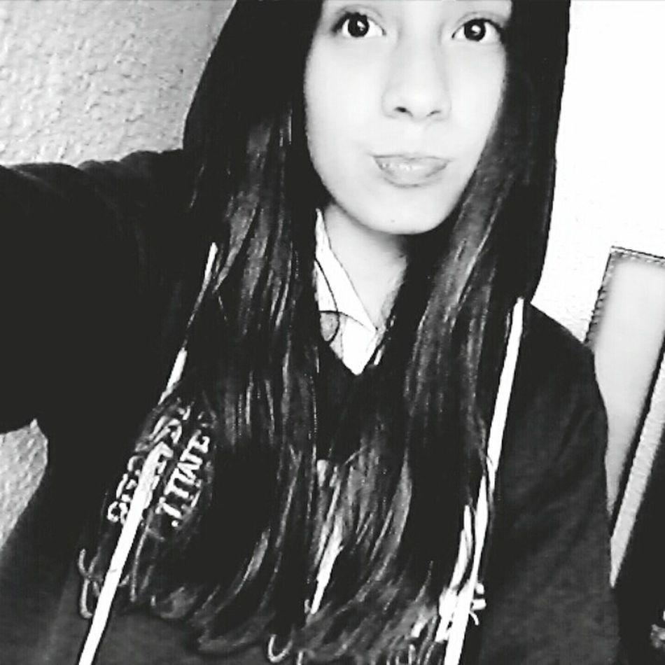 Pucheros ><