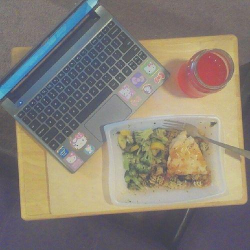 #worksmartnothard Healthy Foodstagram Chromebook Worksmartnothard Freelancing