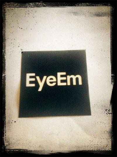 EyeEming
