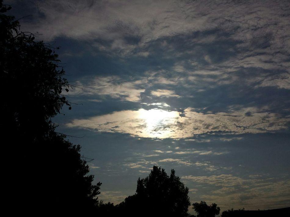 Sunset_collection Sunrise_sunsets_aroundworld Sky And Sun Eye Em Best Shots Southern California Riverside, California California Sunset