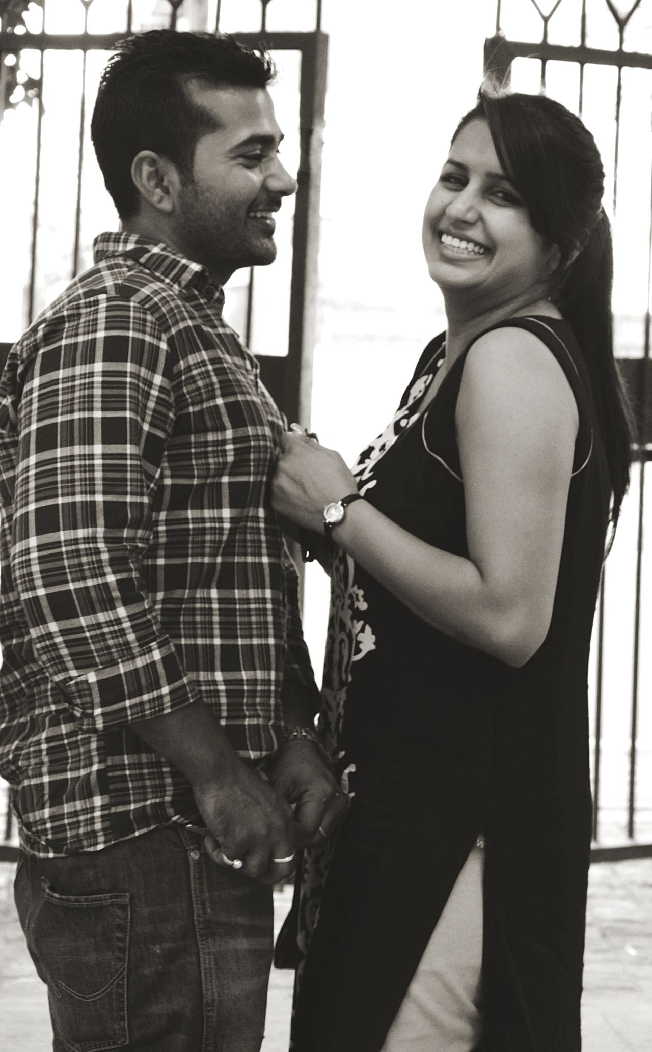 Love Lovelovelove Love Is In The Air Couples❤❤❤ Cute Couples Couple<3 Hello World Hi! Black & White Nikon