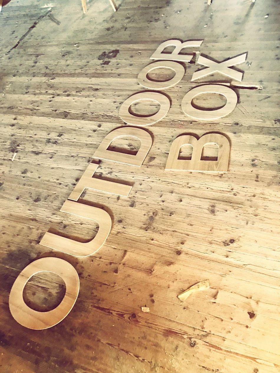 Enlain In Laax Laax Outdoorbox Surf Shop Laax