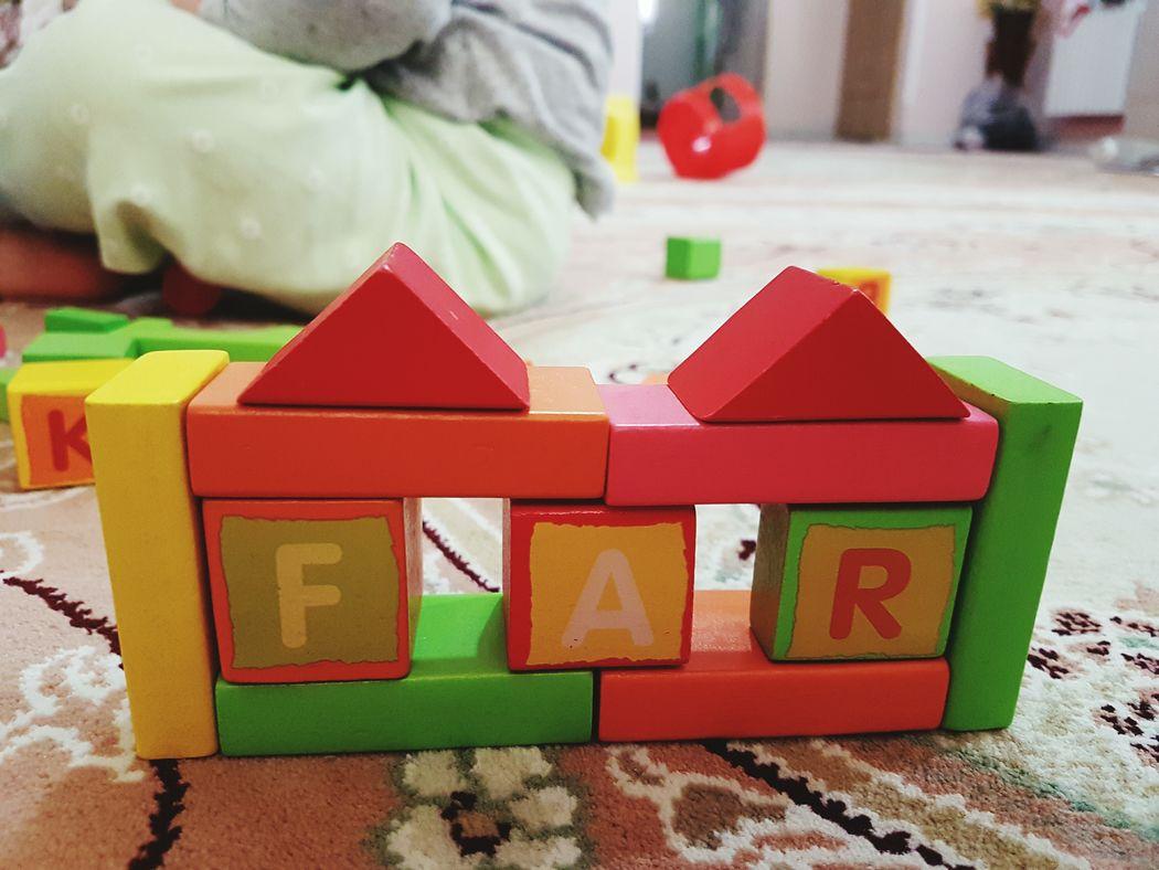 Home Homelove toy Toy Block بازی