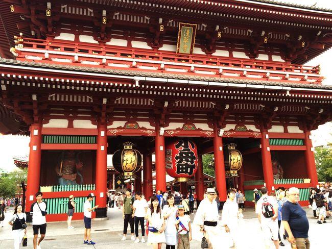 Holidays お盆 浅草寺 Asakusa Asakusa,tokyo,japan Cityscapes Tokyo,Japan Temple Architecture