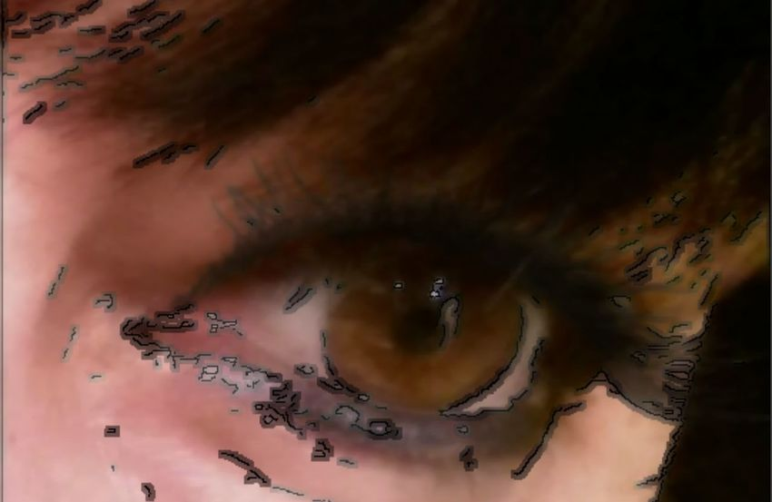 43 Golden Moments Eyes Are Soul Reflection Nice afternoon EE, Looking At You ~ Eye4photography  Brown Eyes Hazeleyes Golden Eye For The Love Of Colour SoulArt Almondeyes (btw, this is my left eye), Close-up