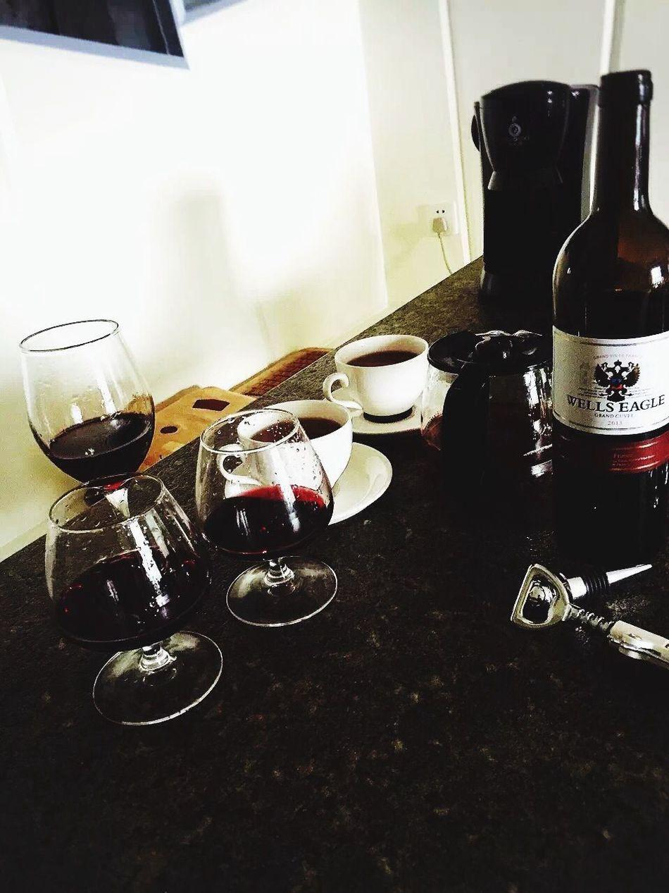 Taking Photos Drinking Cool Hello World 😍😌😊 Amigos 🍻🍷 Coffe Break ☕️☕️