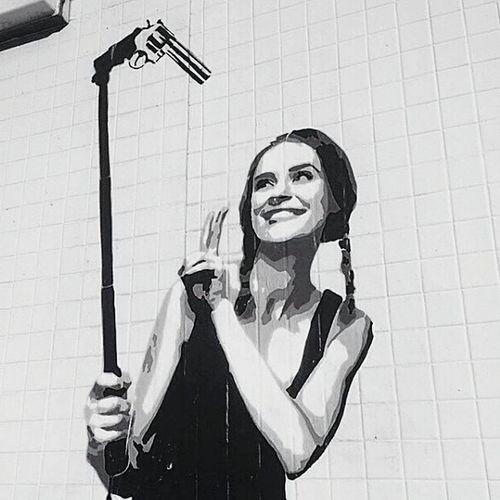 LOL! Hello World Taking Photos Selfies Selfie ✌ ROFL
