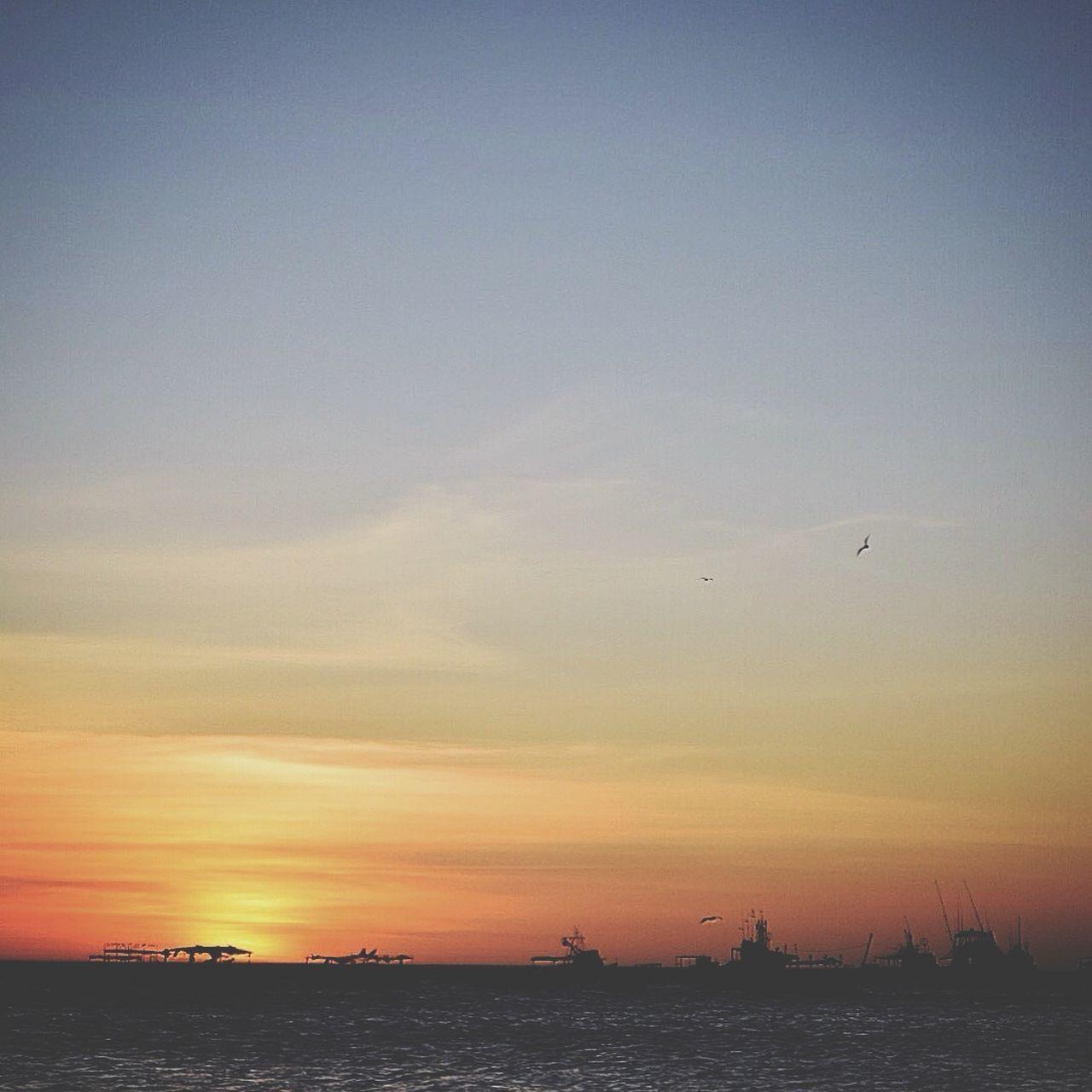 Sunset San Juan Del Sur , Nicaragua Ocean Beach Beachphotography