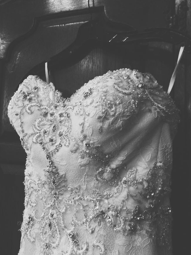 The Arrangement. Vscocam Blackandwhite Wedding EyeEm Best Shots
