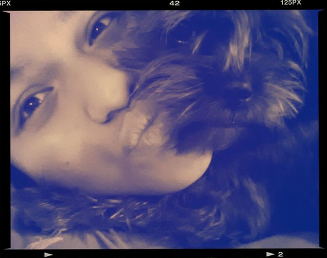 I Love This Ugly Thang ♥♡