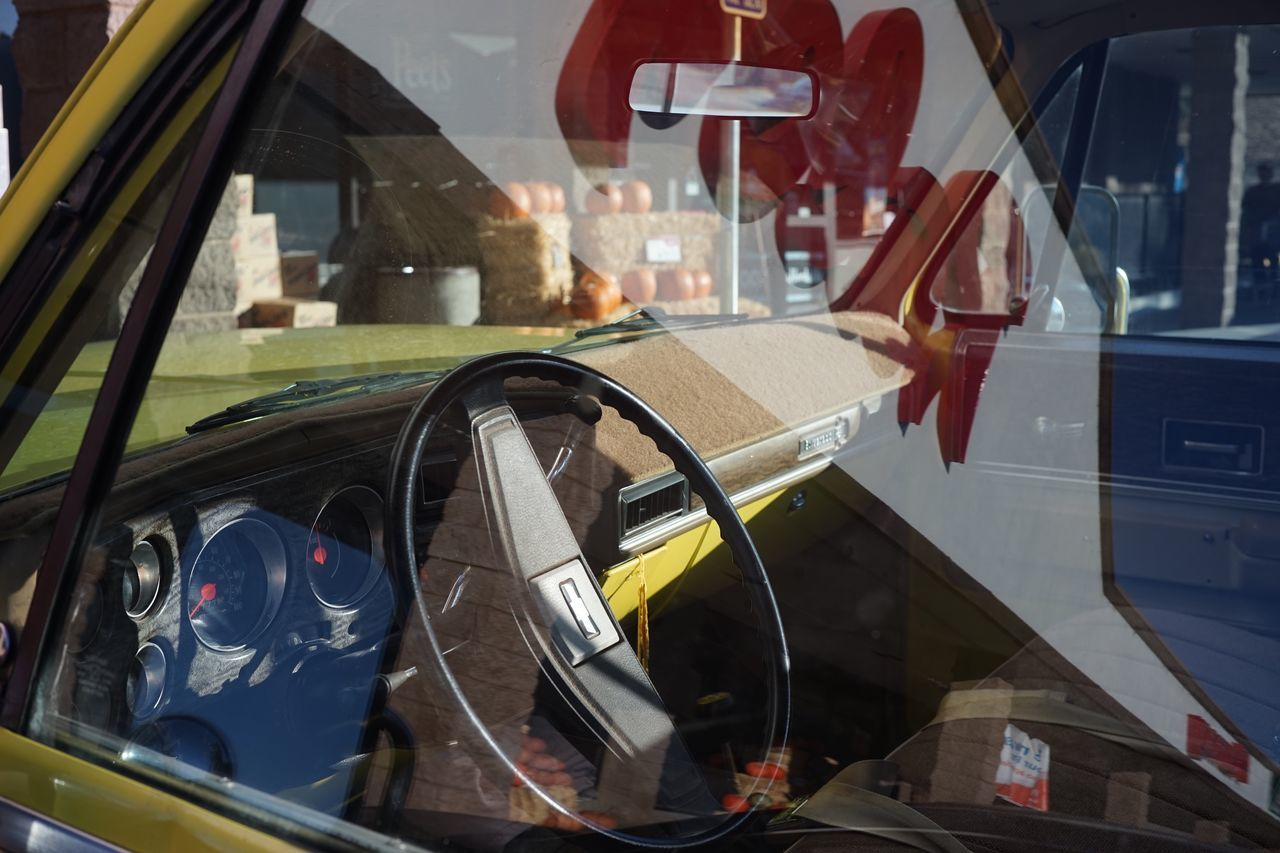Beautiful stock photos of lkw, car, transportation, mode of transport, vehicle interior