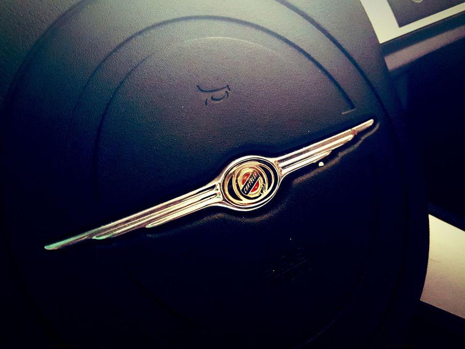 MeinAutomoment Chrysler300