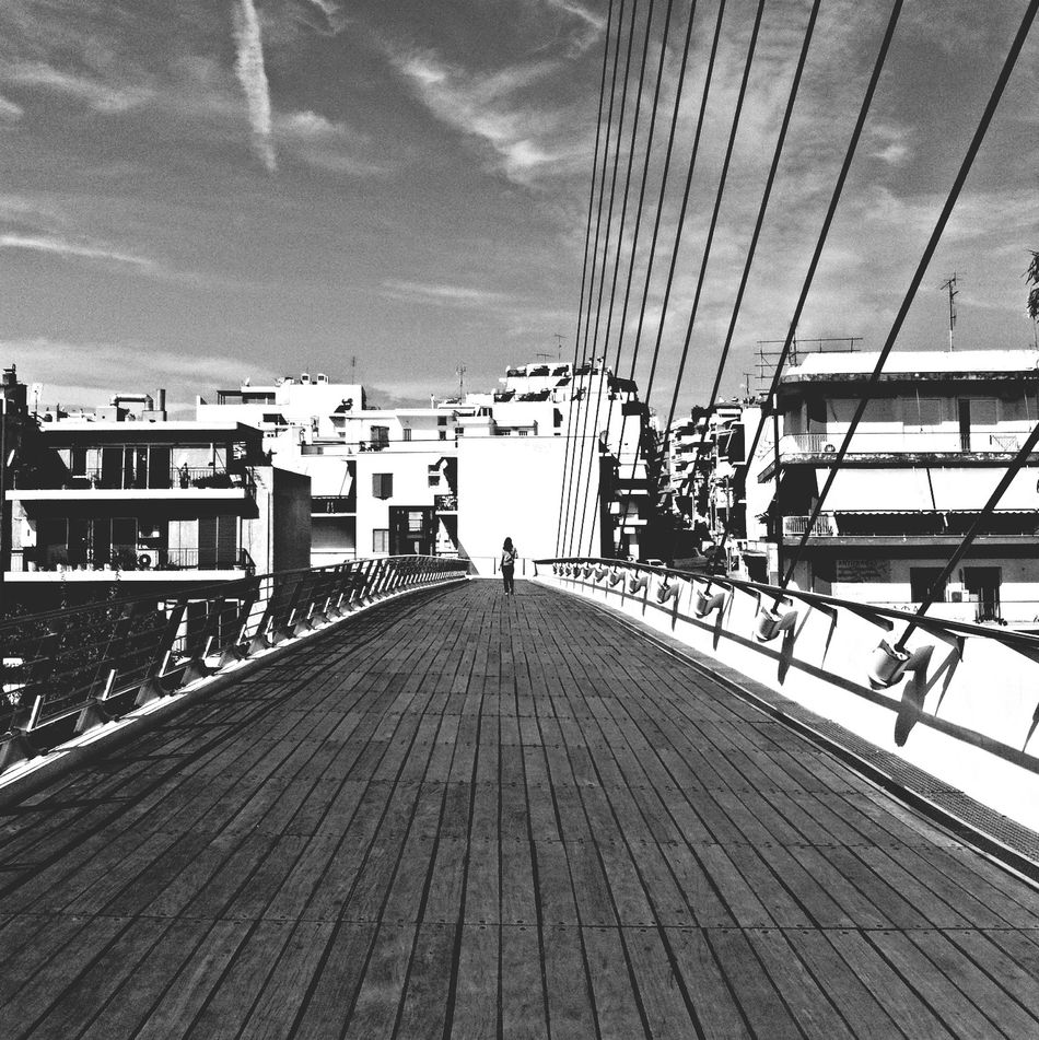 Cityscapes Don Filter Blackandwhite Streetphoto_bw
