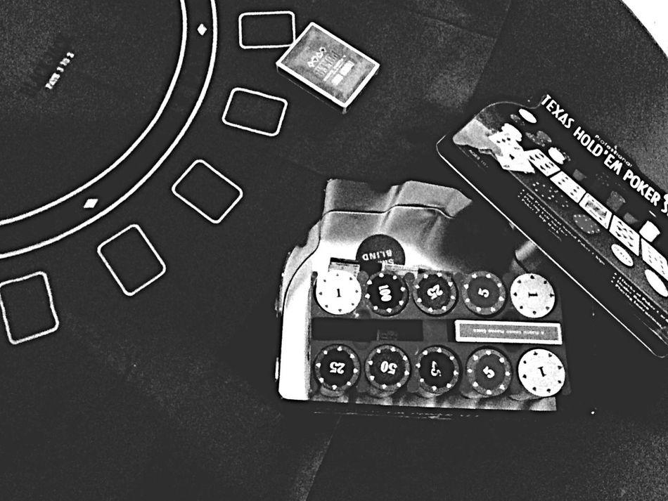 Poker Night Poker Time Pokerstars Pokerino Cards Winners EyeEm Gallery EyeEmBestPics Chipleader PokerGame