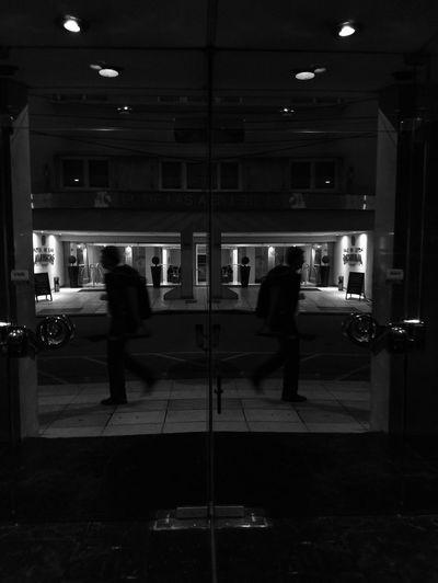 Buenosaires Argentina Buenos Aires, Argentina  Buenosairesphoto Street Reflection Mirrorshot City Recoleta, , Argentina Motorolag5plus Motorolamotog Motorolaphotography Blackandwhite Black & White