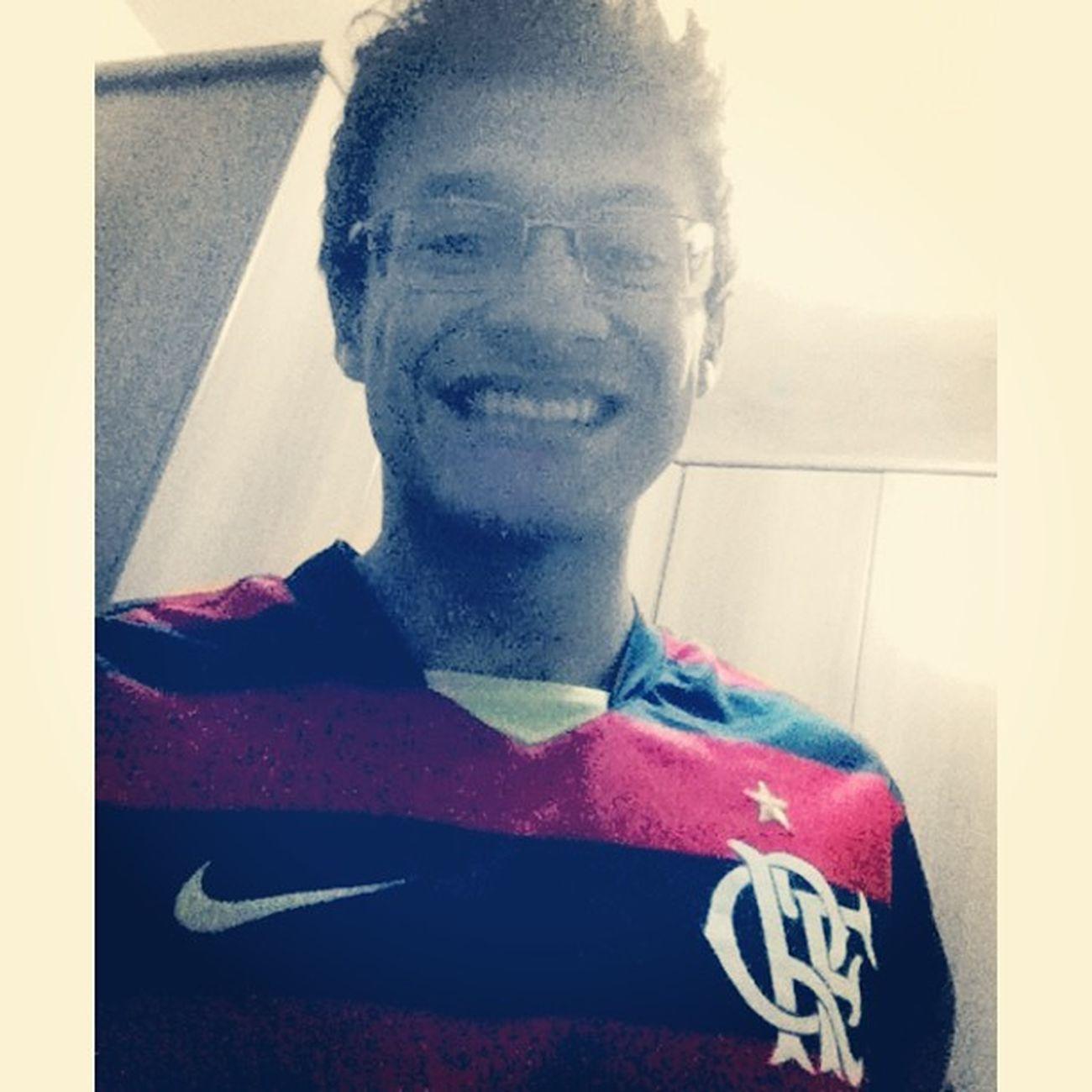 Uma vez Flamengo sempre Flamengo ?⚫?⚽ Maiortorcidadobrasil Raçaamorepaixão