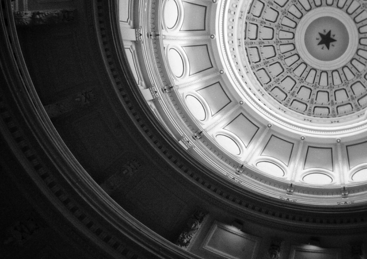Beautiful stock photos of texas, Art, Art And Craft, Austin, Authority