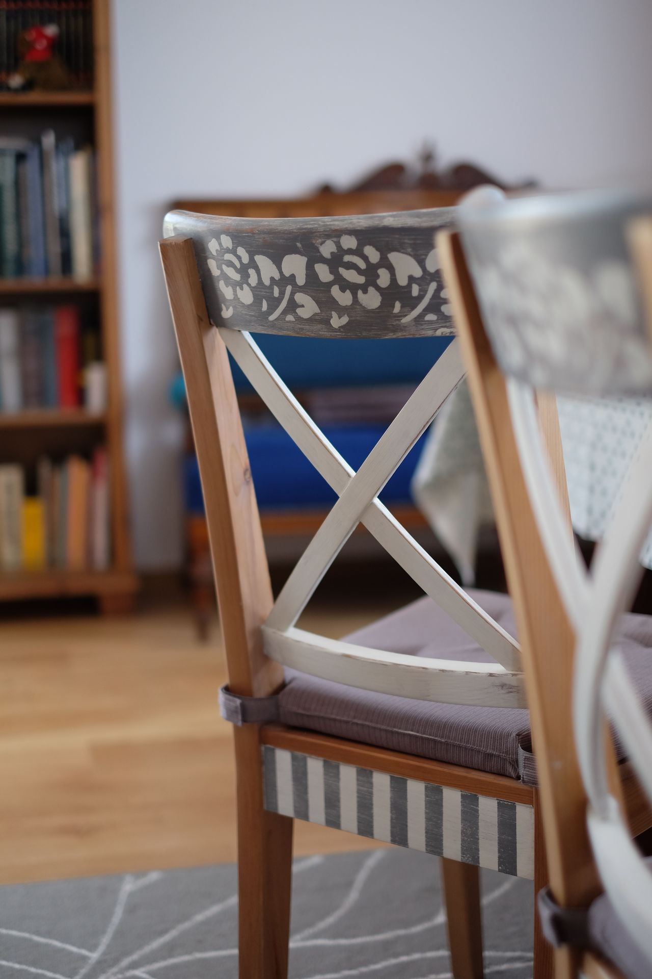 Beautiful stock photos of home, Book, Bookshelf, Chair, Day