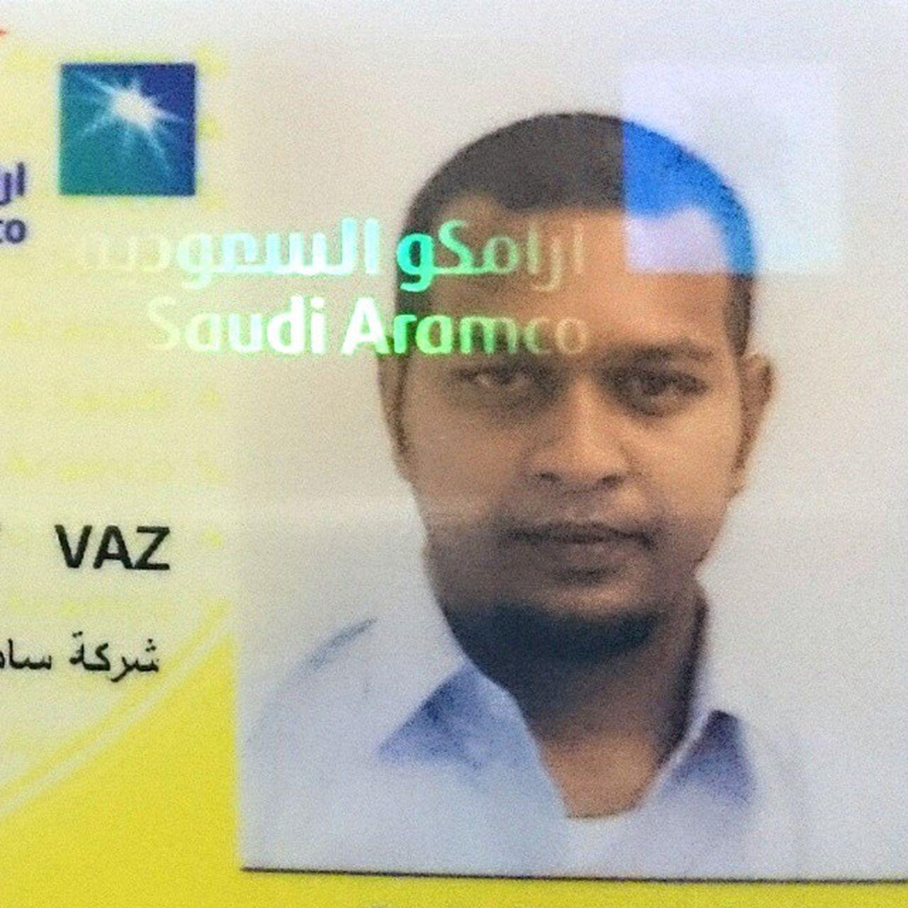 Saudi Samsungengineering Saudiaramco