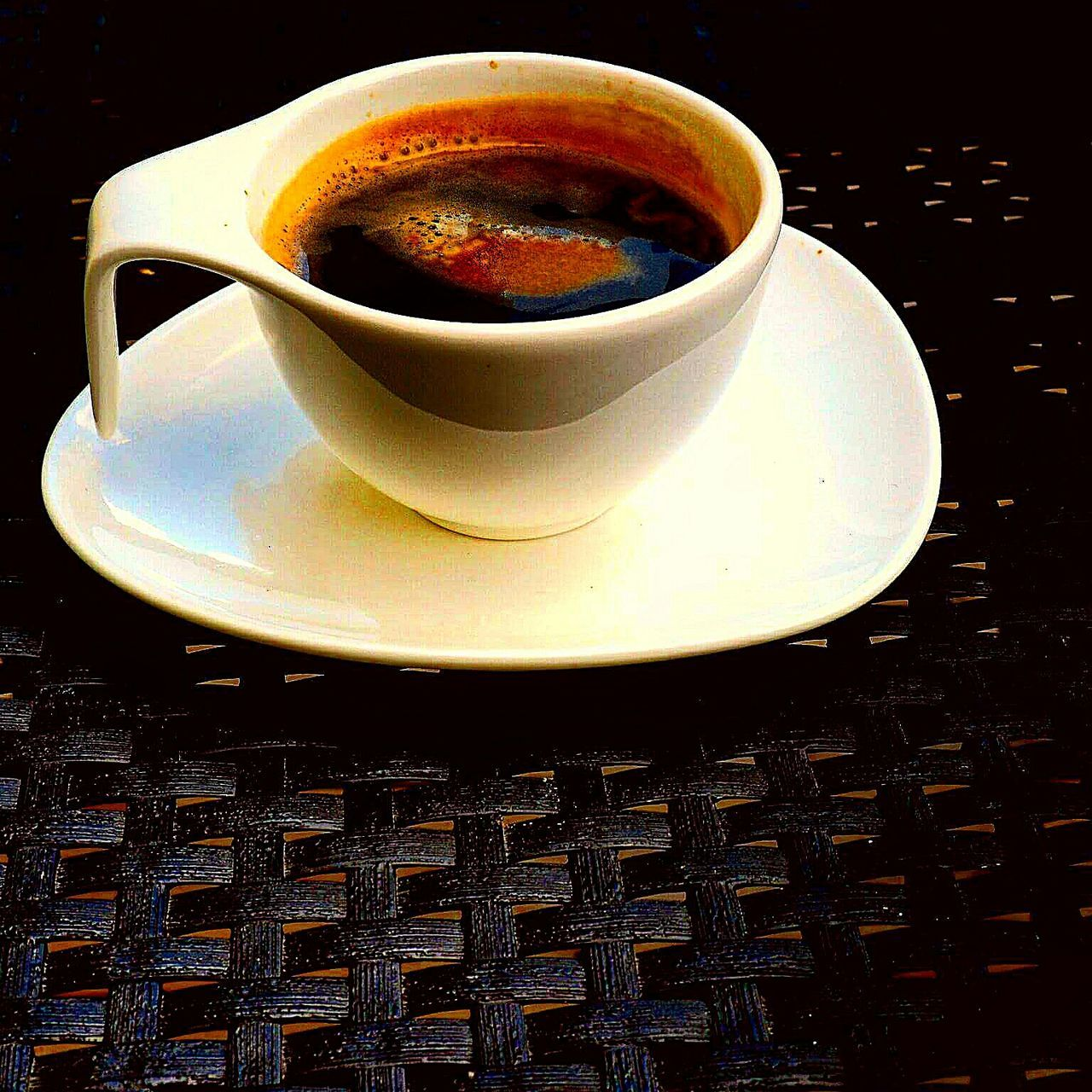 Coffee Coffee Time Coffee Break Coffe Coffee ☕ Coffeetime Coffee At Home Coffee Cup Coffee - Drink Coffeelover Coffeeaddict CoffeTime Coffe Time Coffeebreak Coffeeporn Black Table White Cup Kaffe Coffee Mug Coffee Culture Sweden Sweden ❤️ Relaxing Enjoying Life Still Life