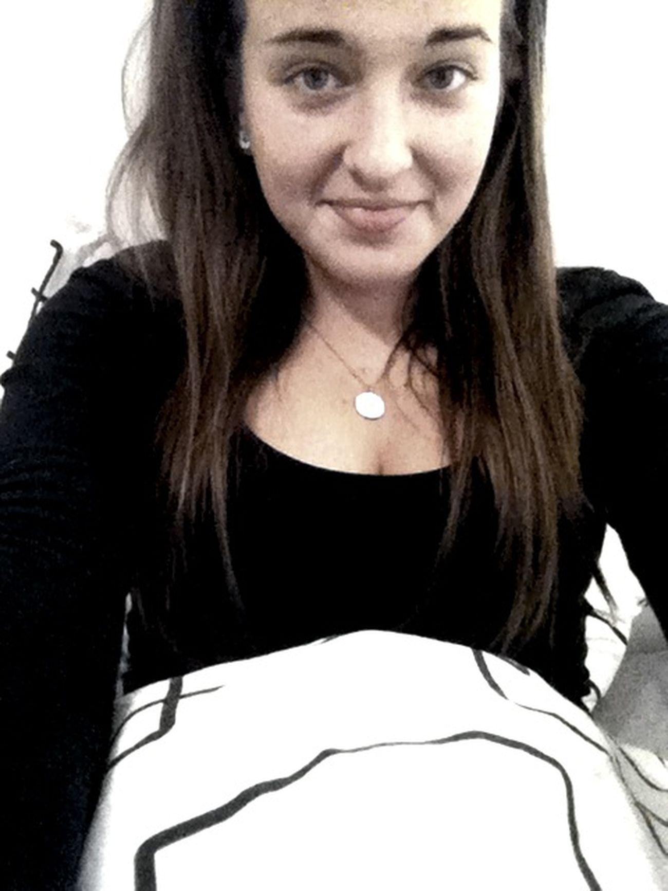 bored Bored