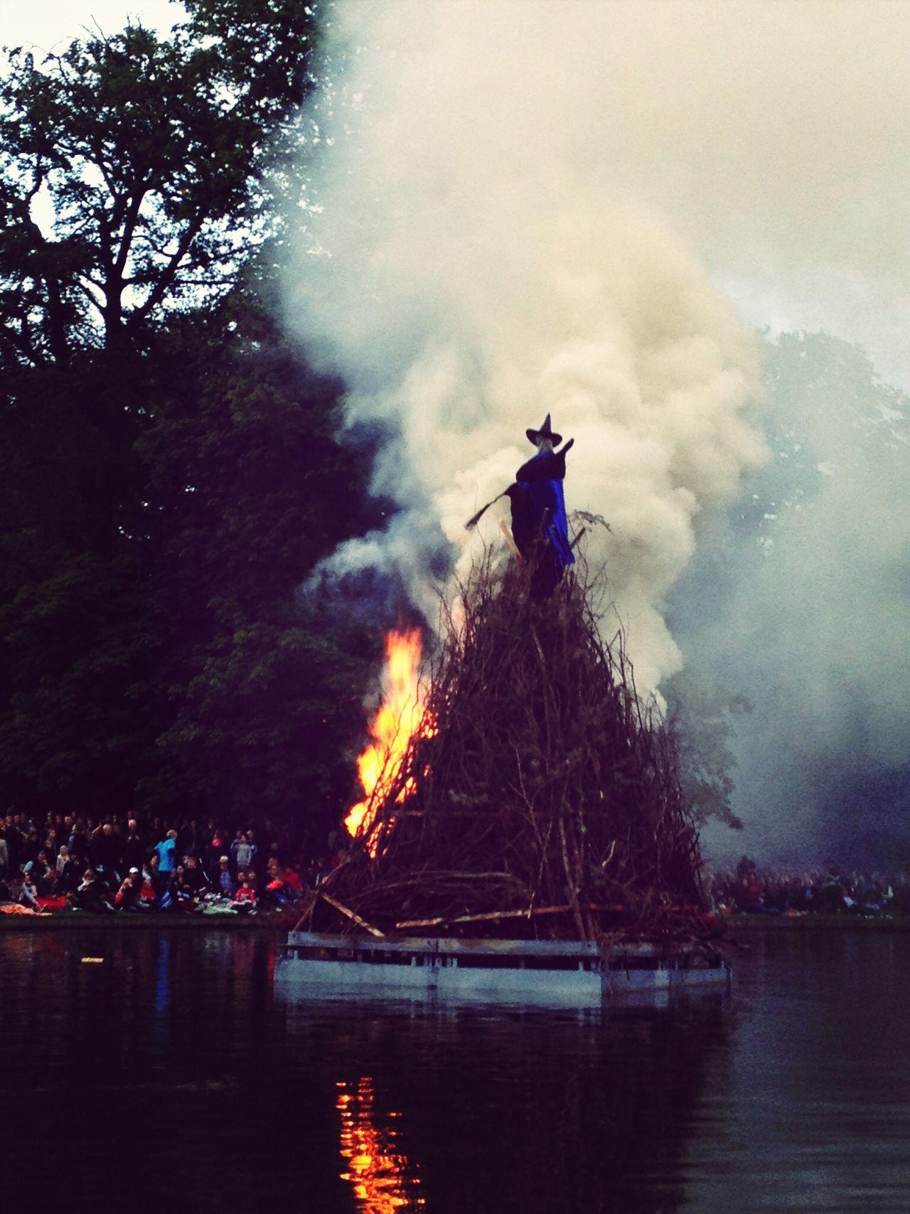 Beautiful stock photos of magic, Burning, Celebration, Cultures, Day