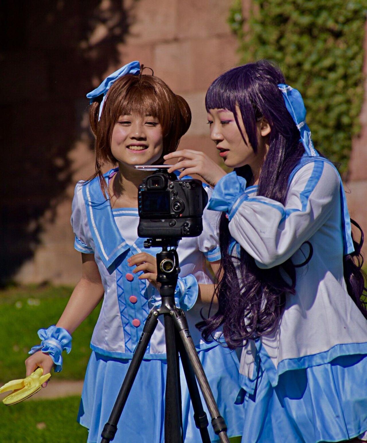 Millennial Pink Manga Outdoors Happiness EyeEm Best Shots - Nature EyeEm Gallery Focus On Foreground EyeEm Best Shots Eyeemphotography