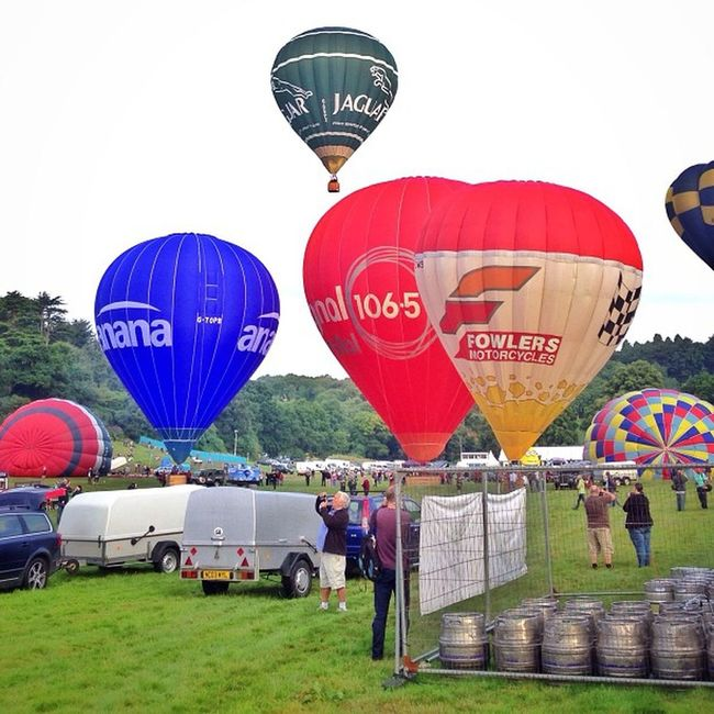 It was early start but totally worth it???#balloon fiesta #bristol ?? #gf_uk #gang_family #ic_cities #ic_cities_bristol #ig_england #gi_uk #allshots_ #aauk #YourTurnBritain #jaguar #capture_today #top_masters Balloon JAGUAR Bristol Gang_family Allshots_ Ic_cities Gf_uk Gi_uk Ig_england Aauk Capture_today Yourturnbritain Top_masters Ic_cities_bristol