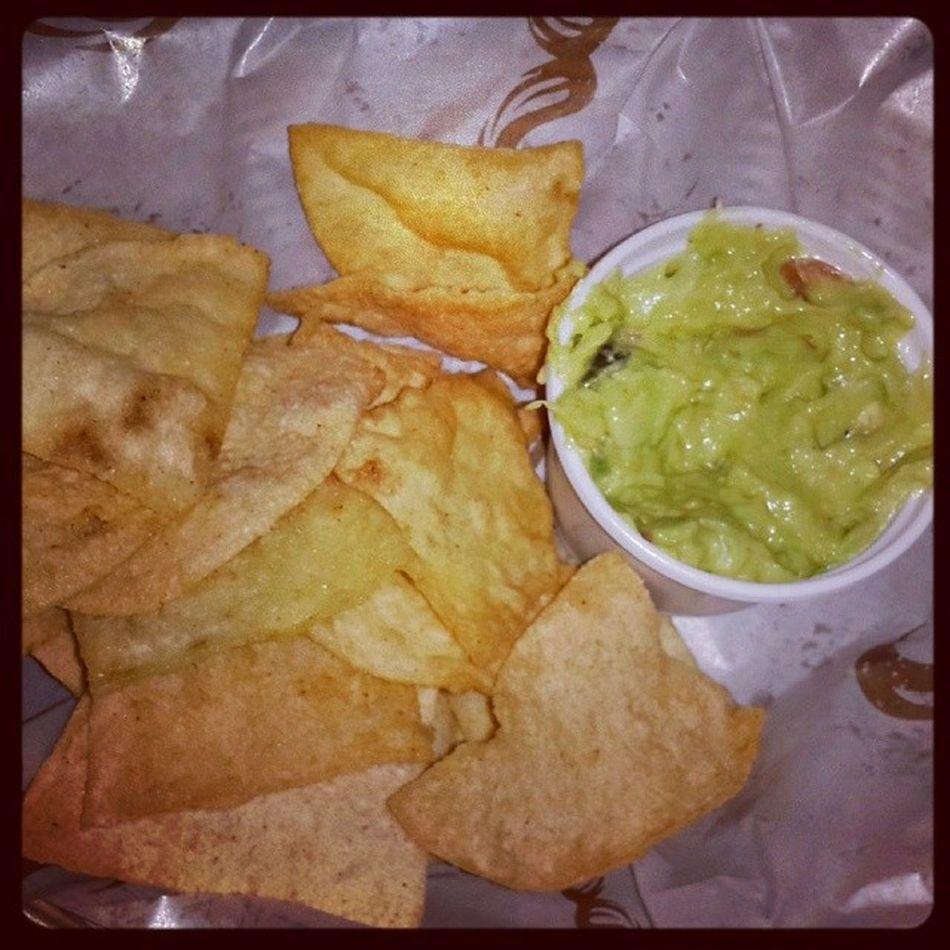 Mostachips Mostachos Urdesa Food Goodlife @eat