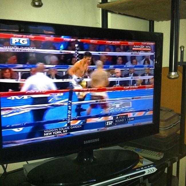 marvin sonsona! Lezdodis  Pinoypride Toprankboxing UnderCard