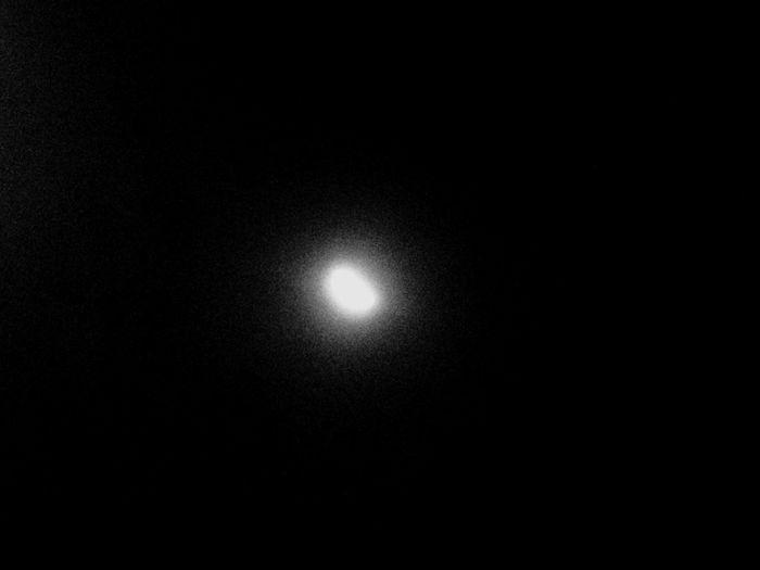 Moon getting 30% bigger than normal