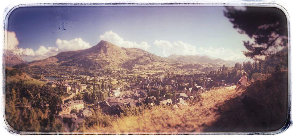 Igersaragon Outdoors SPAIN Showcase July Snapseed Nature Photography Naturaleza Naturaleza_aragon Pirineos Pirineo Aragonés