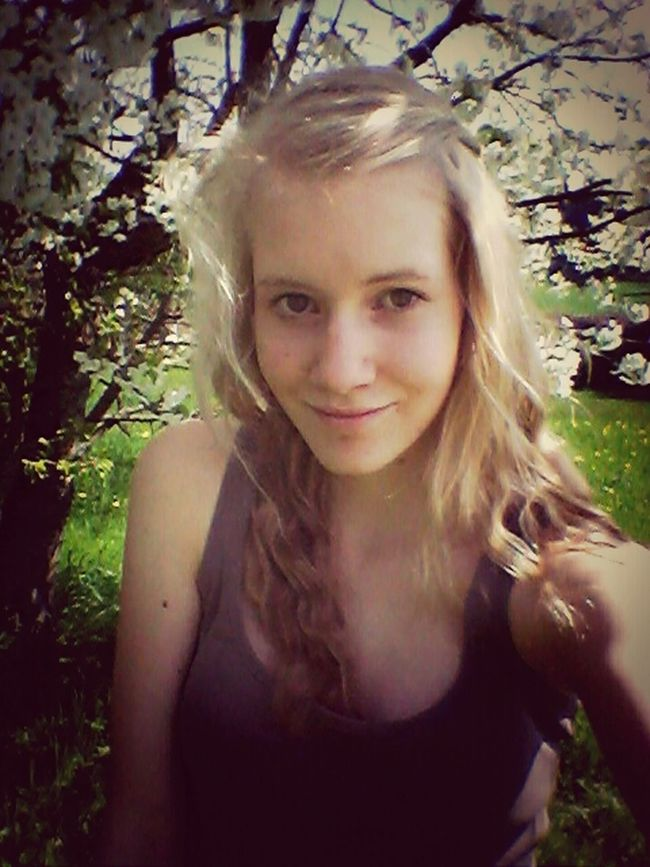 Summer Time ;) :*