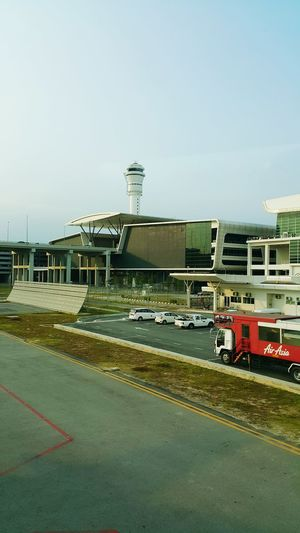 In The Terminal Kuala Lumpur International Airport 2 Structure Taking Photos Photography Eye4photography  EyeEmBestPics EyeEm Best Shots EyeEm Gallery EyeEmBestEdits Photos