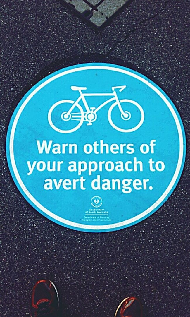 Sidewalk Discoveries Sign Sidewalk Photography Signs Sidewalk Sidewalk Sign Pavement Sidewalk View Signs_collection Signs, Signs, & More Signs Signs & More Signs SIGN. Danger Sign Sidewalk Things Signporn SIGNS. Notices Signage Warning Signs  Notice Information Sign Bicycle Sign Bicycle Lane Bicycle Path Danger Signs