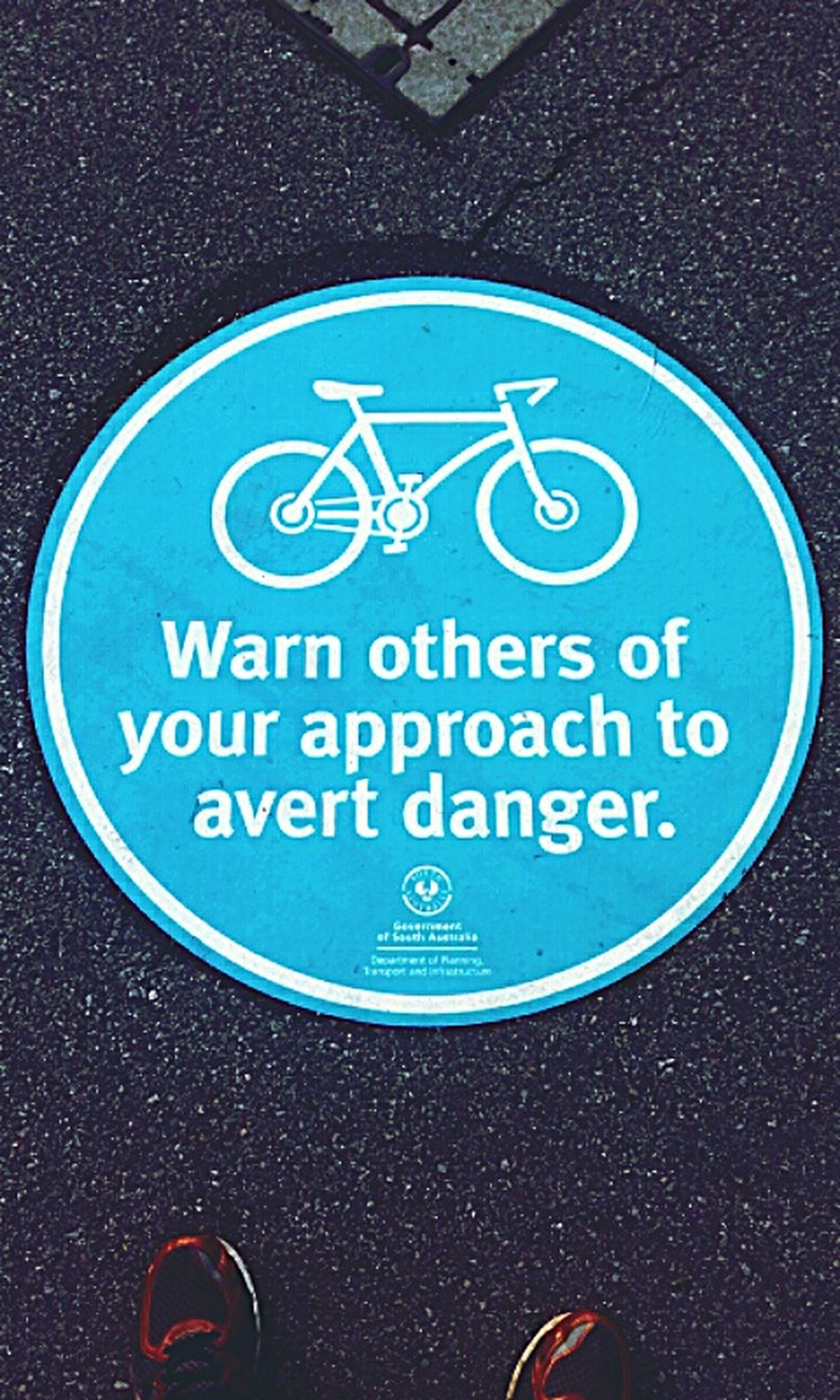 Sidewalk Discoveries Sign Sidewalk Photography Signs Sidewalk Sidewalk Sign Pavement Sidewalk View Signs_collection Signs, Signs, & More Signs Signs & More Signs SIGN. Signstalkers Danger Sign Signporn SIGNS. Notices Signage Warning Signs  Notice Information Sign Bicycle Sign Bicycle Lane Bicycle Path Signs Signs Everywhere Signs