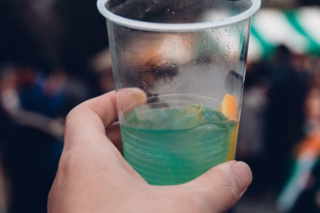 Beautiful stock photos of drink, Close-Up, Cropped, Day, Disposable Cup