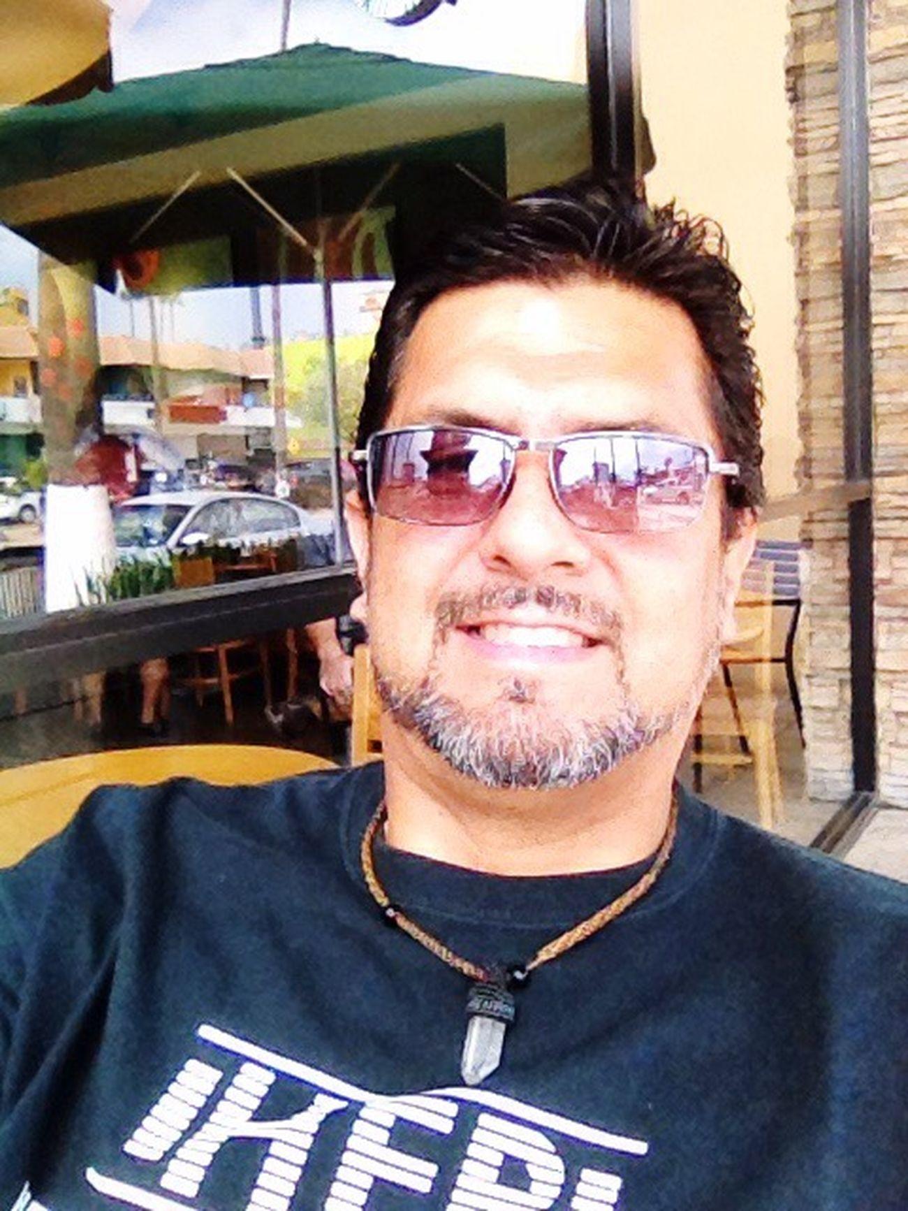 ANIMO DE LA MANO DE DIOS Y CON MUCHAS GANAS DE SALIR ADELANTE NADA TE PUEDE DETENER KIKETV!!