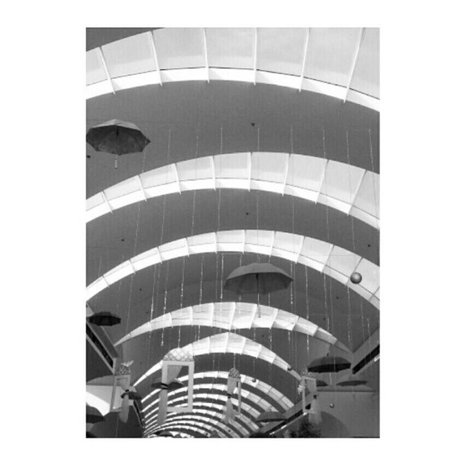 Lookabove Lookingup Perspective Vanishingpoint pointofview monoart monochrome mono ig_israel ig_snapshots ic_bw israelinstagram israel_times_bw israelbest_photo blackandwhite blackandwhitephotography bnw bnw_society instagramhub