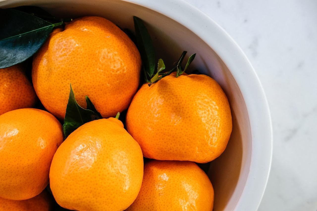 Mandarins Citrus Fruit Close-up Day Food Food And Drink Freshness Fruit Healthy Eating Indoors  Mandarin Mandarins No People Orange Orange Color